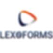 lexoforms.png