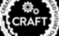 CRAFT logo 2.png