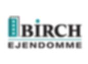 birch ejendomme.png