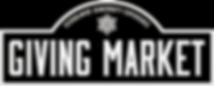 thegivingmarket.png