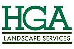 HGA_logo.png
