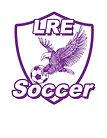 LRE Soccer.jpg