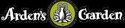 logo_green_one_line_bbc62c09-3ab4-4365-8