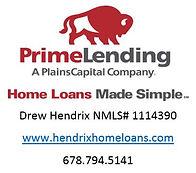Hendrix Home Loan Logo.JPG