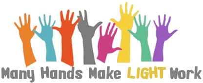 volunteer-clipart-volunteer-hands-up-cli