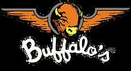 buffalos logo.png