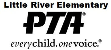 LRE PTA Logo.jpg