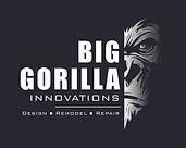 BGI - Logo - half face.jpg