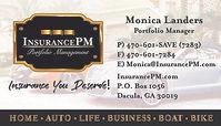 Monica Business card (1).jpg