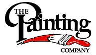 painting company.jpg