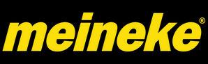 US_Primarylogo_Meineke_Yellow.jpeg