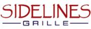 sidelines-grille-logo-155x50.png