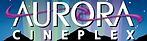 Aurora Cineplex Logo with Background3.pn