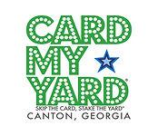 CMY Canton_Instagram Logo.jpeg
