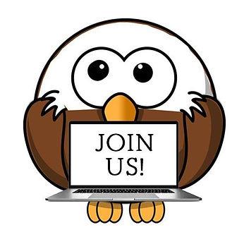 join us chubbs.jpg