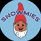 snowmies (1).png