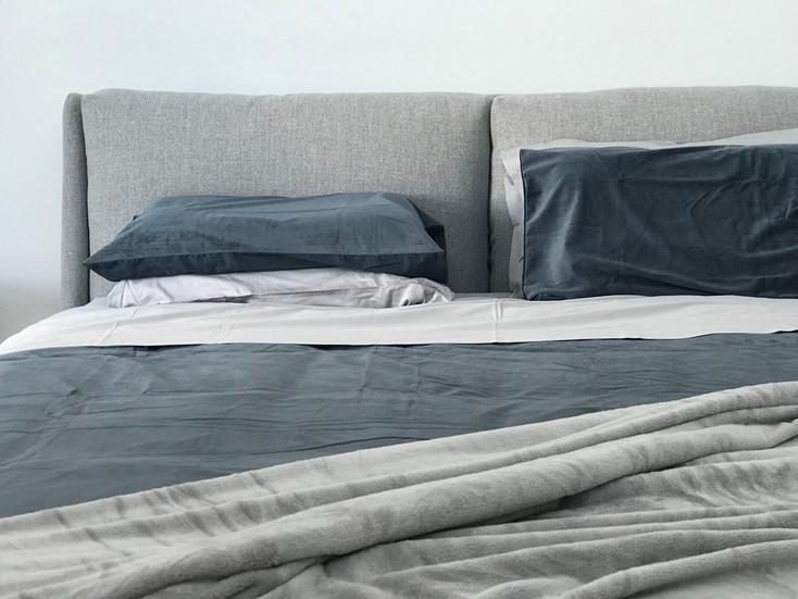 bed at toodyay.jpg