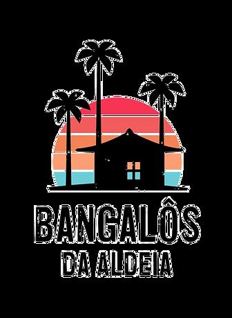 logo bangalos da aldeia_edited.png