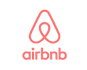 logo airbnb_edited.png