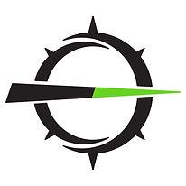 LogoWS.jpg