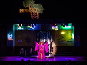 The Legend of Georgia McBride – Virginia Stage Company