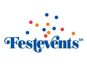 Norfolk Festevents Announces New Series of Virtual Content