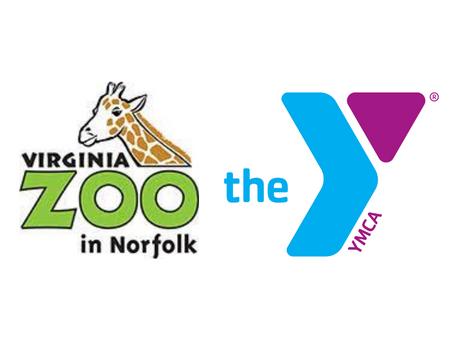 YMCA & Virginia Zoo Swap Members for Second Year