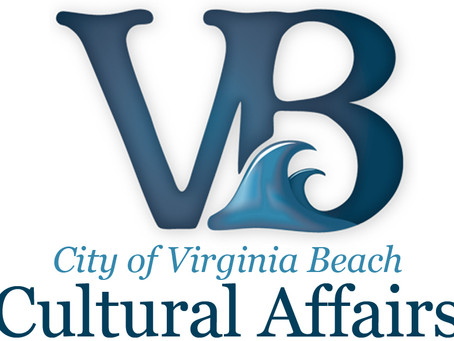 Stimulating the Economy through the Arts: How the Virginia Beach Cultural Affairs Department is Help