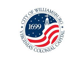 Waller Mill Park Closes on Tuesdays