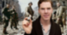 benedict-cumberbatch-the-war-magician.jp