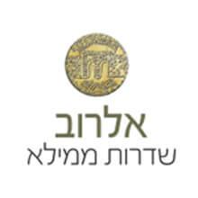 Logo_Large_86562_gubjf2c.jpg