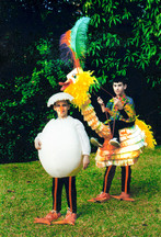 Bird+Egg.jpg_(2003-12-14_10-47-43_DEL_S)