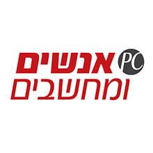 LOGO-PC600.jpg