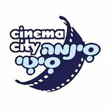 0018741_cinema-city-rishon-lezion_493.jp