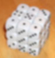 Suma-3(4).jpg