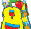 Backpack-83X83.jpg