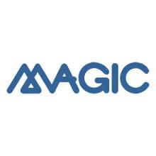 magic-software-logo.jpg