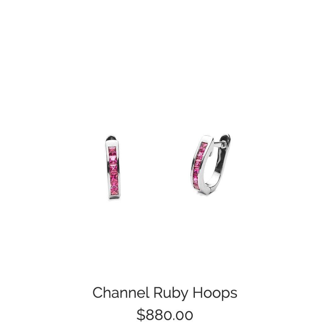 Hoops23_1080x_edited