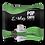 Thumbnail: 100 Capsule - POP Caffè Cremoso Compatibile Lavazza a modo mio