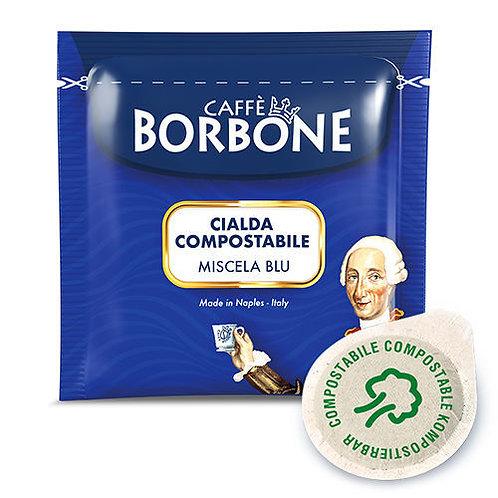 150 Cialde Borbone BLU ESE 44
