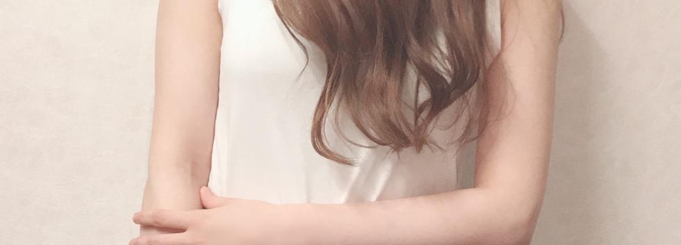 宮本2カット.jpg