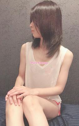 beauty_1596963375535.JPG