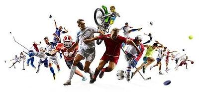 sports_edited.jpg