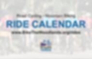 Ride Calendar.png