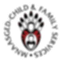 mnaasged-logo.jpg