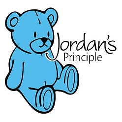Jordans-Principle-Logo.png