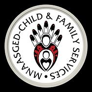 thumbnail_MCFS Logo Round.png