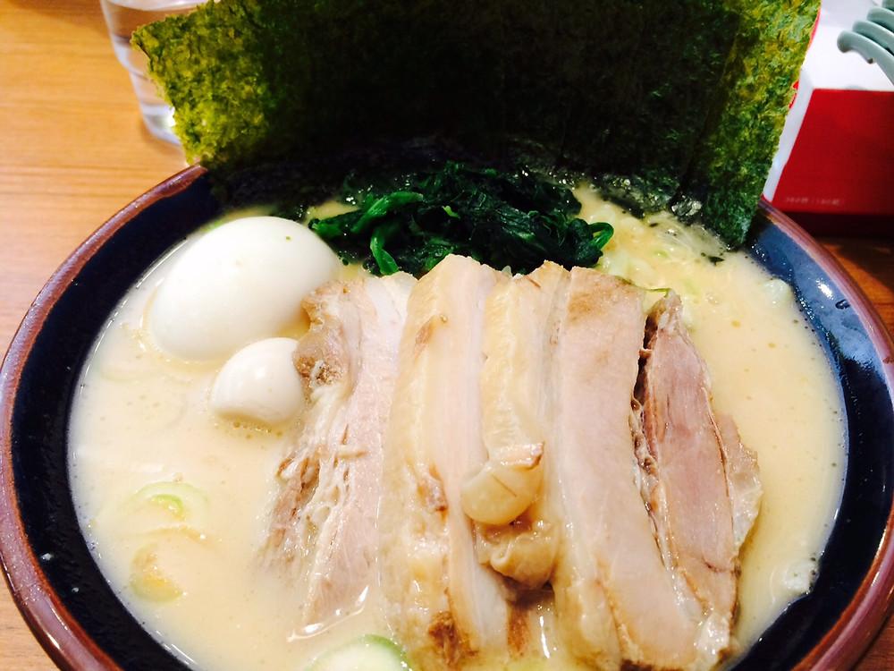 tsurumiya.jpg