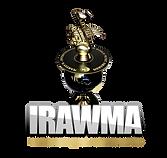 IRAWMA LOGO UPDATED - 11-4-19.png