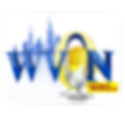 WVON Radio logo.png